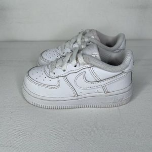 Nike Air Force One Toddler